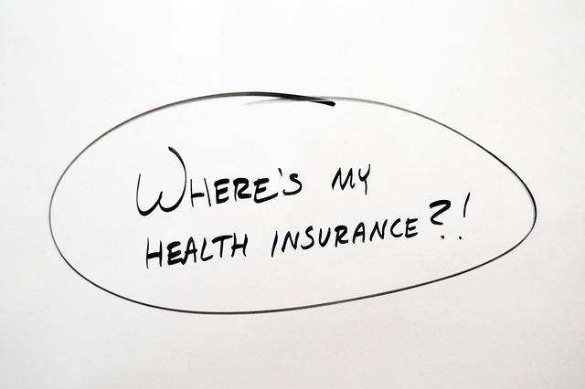 health care concierge small business
