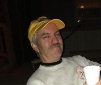 Beer Buddy Bert