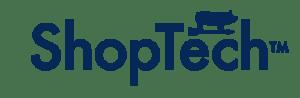 ShopTech