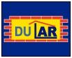 Dular - Material de construção