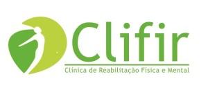 Clifir-clínica de reabilitação física e mental