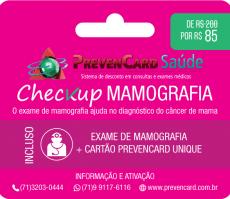 checkup-mamografia