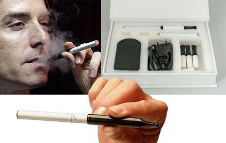 cigarro_electrico_fotodeldia