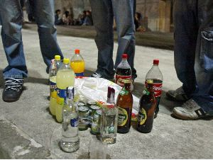 botellon11