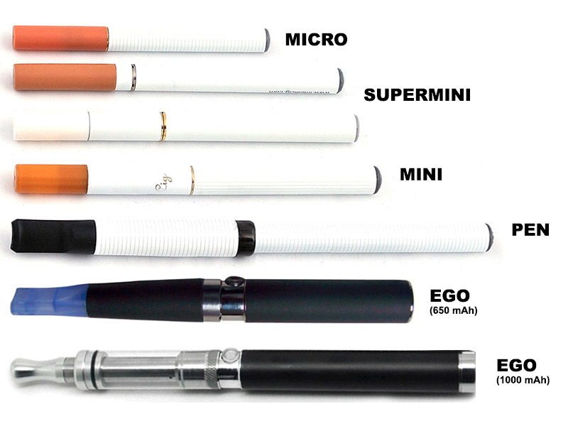 tipos-de-cigarrillos-electronicos