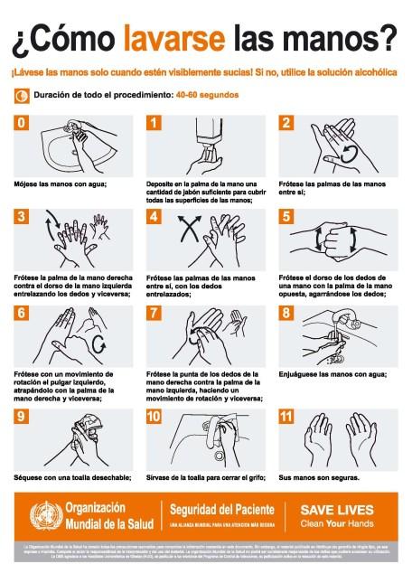 lavar_manos