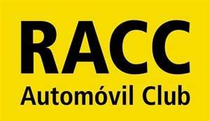 RACC Automóvil Club