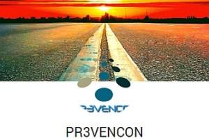 Pr3vencon, testimonios de las víctimas para evitar accidentes de tráfico