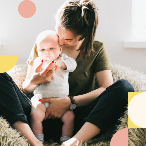 5 Rules for DIY Early Allergen Intro