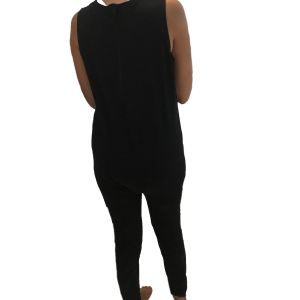 full length incontinence bodysuit child - Special Needs Incontinence Clothing by Preventa Wear