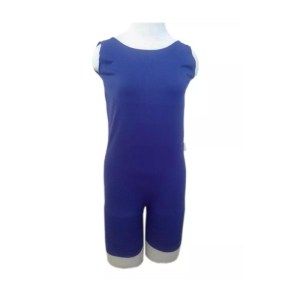 boys special needs swimsuit - Special Needs Incontinence Clothing by Preventa Wear