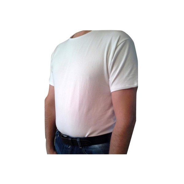 mens-special-needs-short-sleeve-preventawear - Special Needs Incontinence Clothing by Preventa Wear