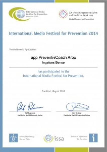 apppreventiecoachmediafestival2014