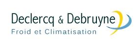Logo Declercq & Debruyne