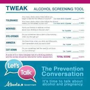 Screening Card-TWEAK-page-001