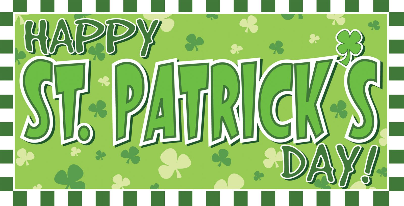 0e352a6a4 Know The Facts and Drink Safely This St. Patrick's Day