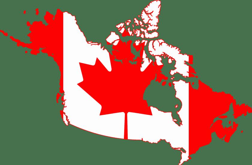 canada-wikimedia