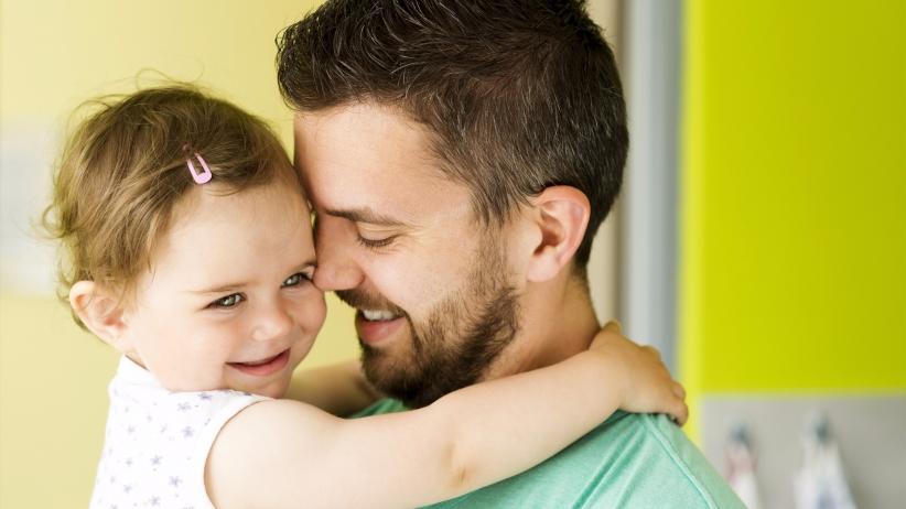 20150615125959-stay-at-home-dads-entrepreneurship-daughter-child-hug