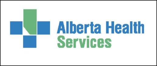 alberta-health-services-ahs-logo