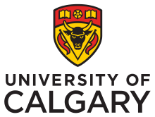 220px-University_of_Calgary_Logo.svg