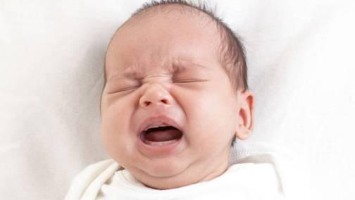 li-istock-crying-baby-620