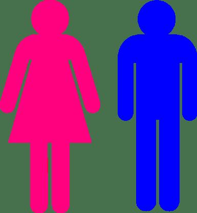 symbol-male-and-female-hi