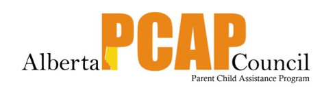 Alberta-PCAP-Council
