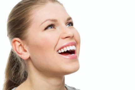Mouth Ulcer Treatment