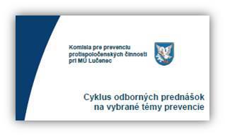 komisia_vzdelavanie