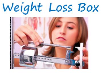 Plyometrics fat loss workout picture 10