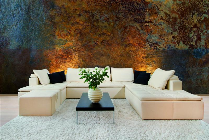 Per impreziosire le pareti o anche per renderle originali si possono utilizzare delle pitture particolari per le decorazioni degli interni. Le Migliori Marche Di Pitture Per Eseguire Pitture Moderne E Decorazioni Particolari Per Interni Preventivofacile It