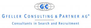 Gfeller Consulting