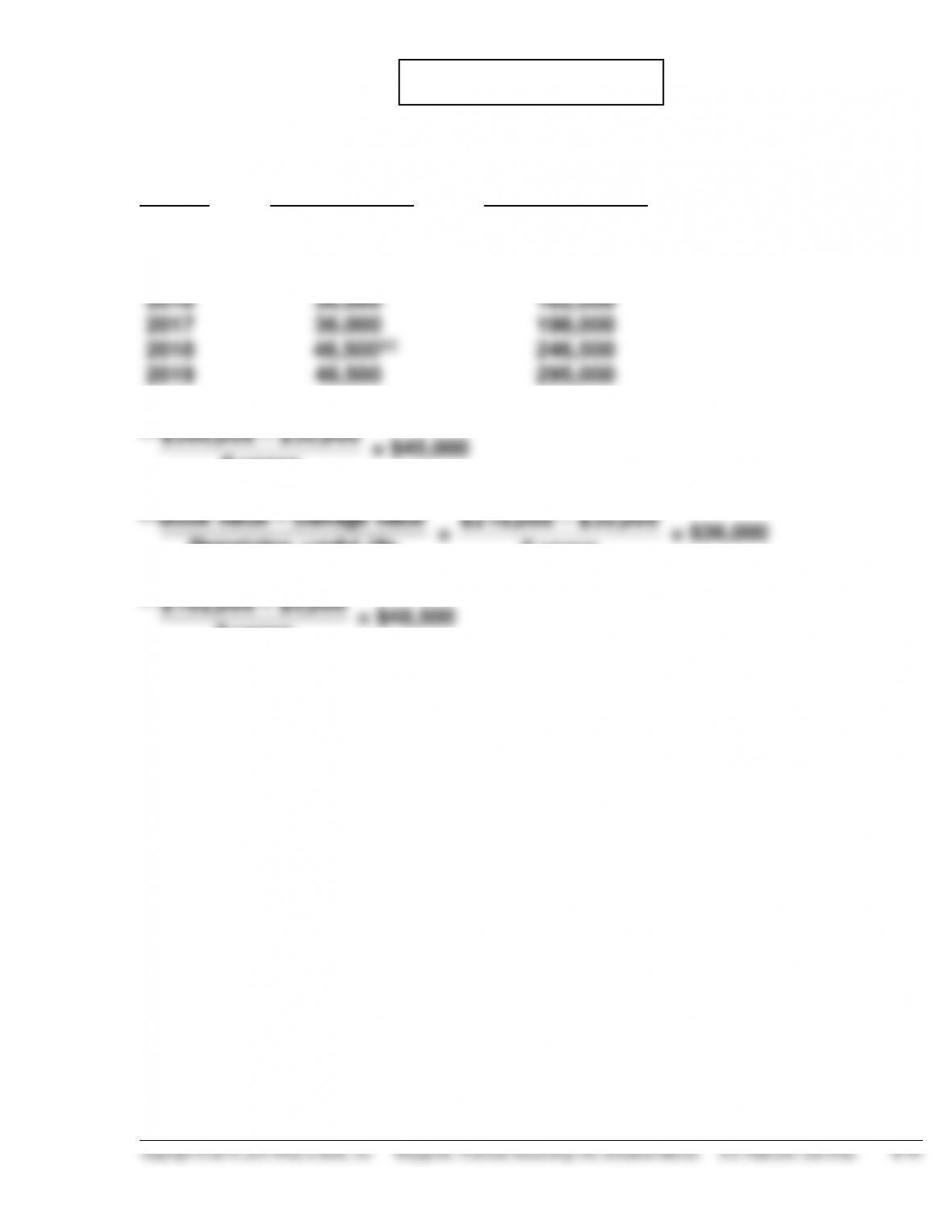 978-1118334324 Chapter 9 Solution Manual Part 5