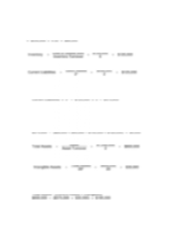 978-1133188797 Solution Manual Gibson_Ch11_SM_13e Part 2