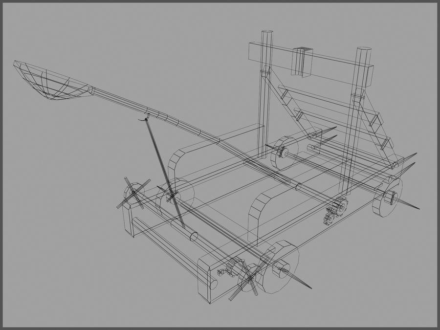 catapult engineering schematics catapult engineering schematics   themood.us #10