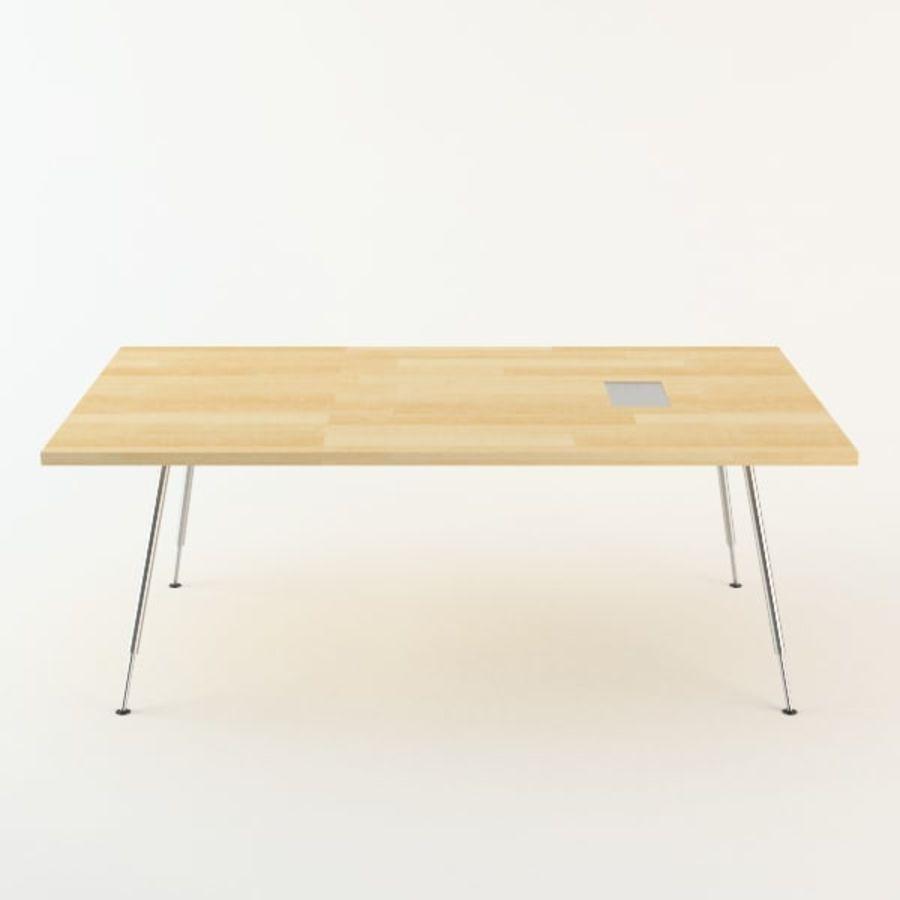 Ikea Kasten Galant