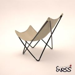 Lafuma Pop Up Chairs Slipcover Chair And A Half Maxi Cannage 3d Model 25 Max Obj Fbx 3ds Royalty Free Preview No 3
