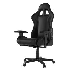 Dxracer Gaming Chairs Quinn Swivel Chair 3d Model 24 Obj Fbx Max Free3d Royalty Free Preview No 1