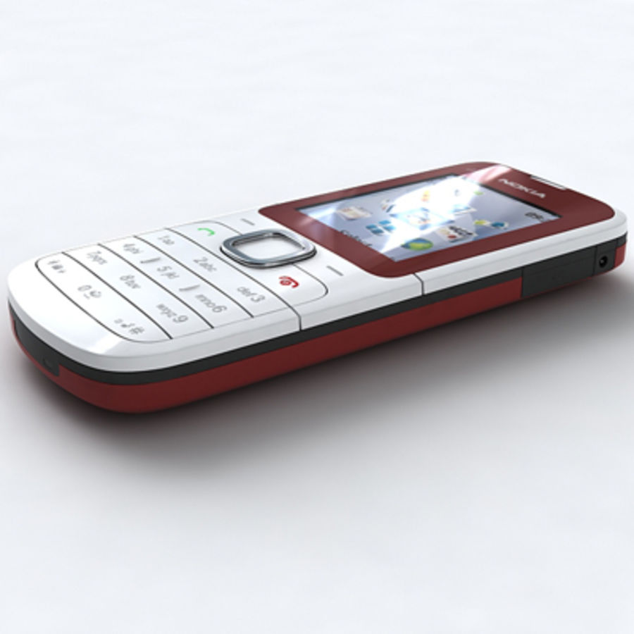 hight resolution of nokia c1 01 royalty free 3d model preview no 3