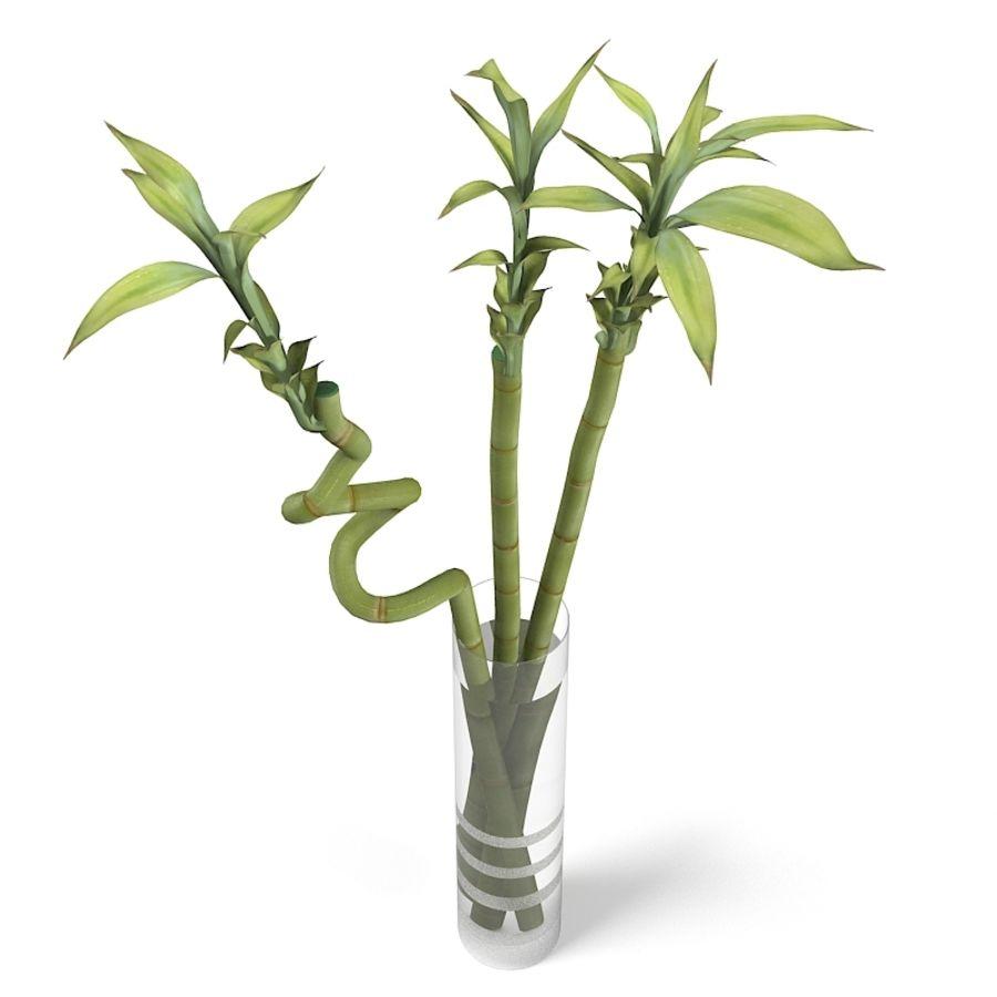 Vase Decoratif Ikea Bodenvase Ikea