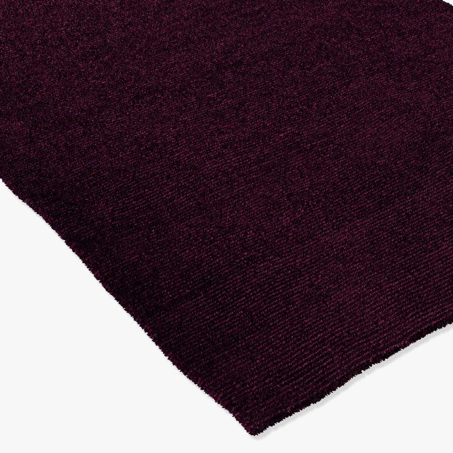 tapis petits tapis ikea modele 3d 9