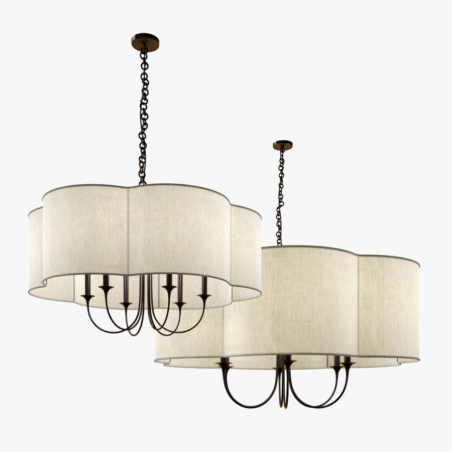 arteriors home rittenhouse chandelier