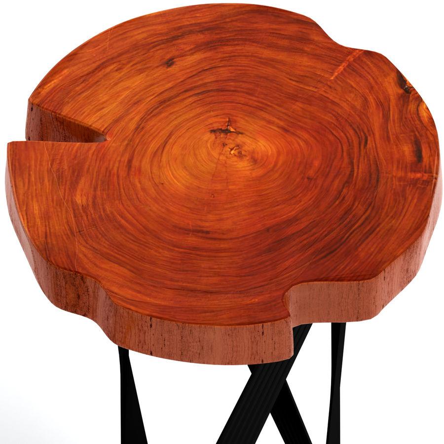 slab coffee tables 3d model 19 max