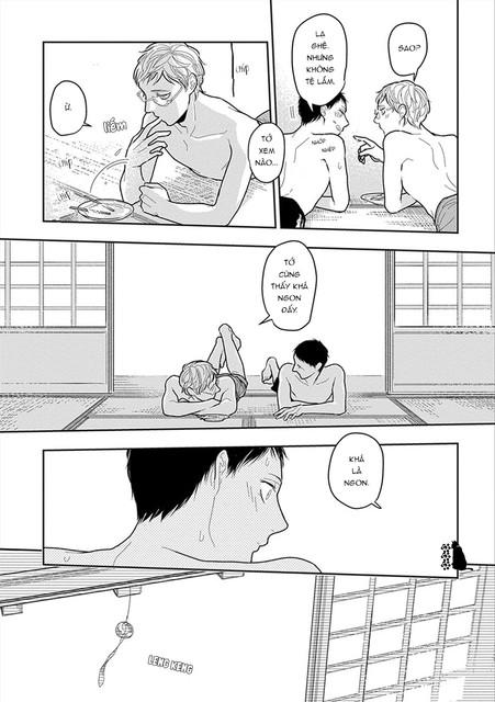 Hoshi_Namae_mo_Shiranai_Machiawase6_21