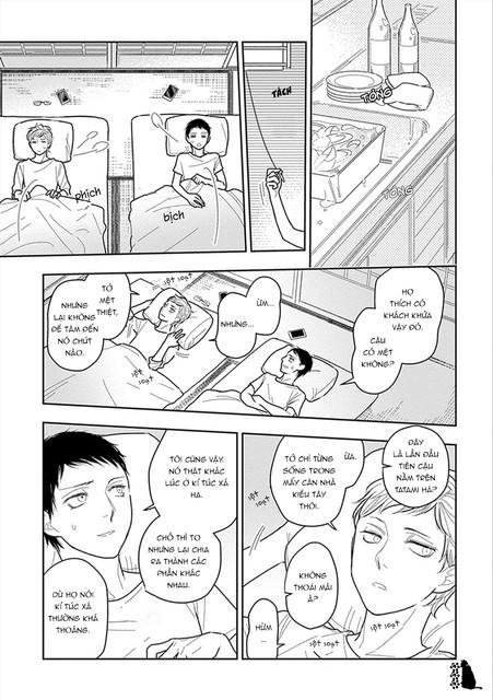 Hoshi_Namae_mo_Shiranai_Machiawase6_09