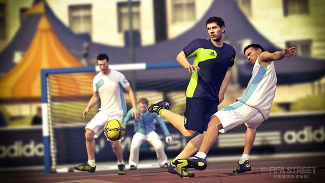 FIFA_Street_XBOX_360