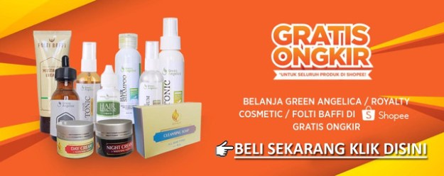 PROMO_GREEN_ANGELICA_SHOPEE_OKTOBER1