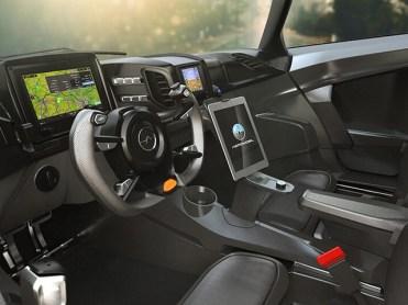 interior car 2