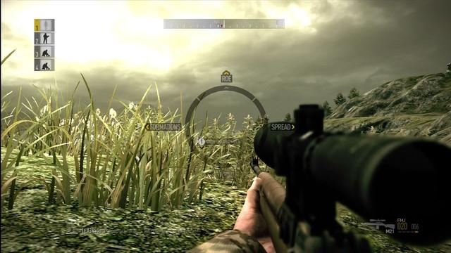 435795_operation_flashpoint_dragon_rising_xbox_360_screenshot_give