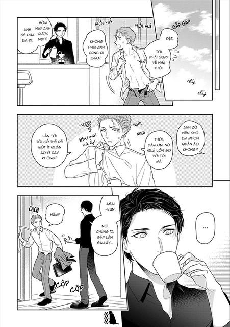 Hoshi_Namae_mo_Shiranai_Machiawase_Ex_09